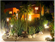 Click Here for Todos Santos Hotel Information.